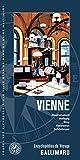 Guide Vienne...