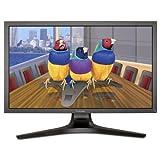 Viewsonic VP2770-LED - 27IN LCD IPS VP2770-LED 16:9 - 20M:1 DVI PIVOT USB 2560X1440 IN