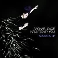Haunted By You: (Acoustic) - EP (Acoustic)
