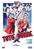 Toto' E Le Donne