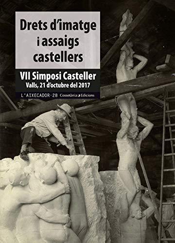 Drets D'Imatge I Assaigs Castellers (L'Aixecador)