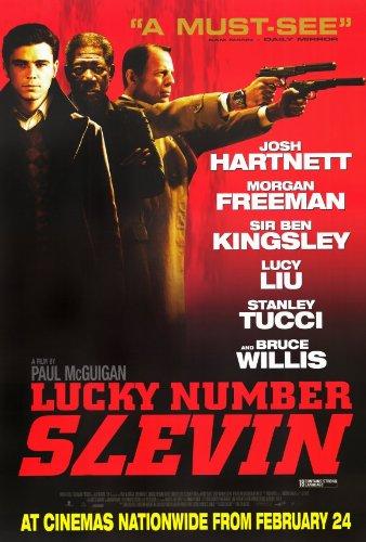 lucky-number-slevin-affiche-du-film-poster-movie-le-nombre-chanceux-slevin-27-x-40-in-69cm-x-102cm-s