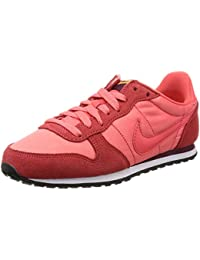 Nike 644451-800, Chaussures de Sport Femme