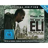 The Book of Eli - Special Limited Edition exklusiv für Amazon.de