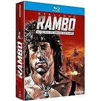 Rambo-Trilogie