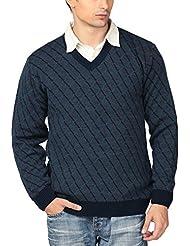 Hoodie Jacket Sportswear Sweatshirt Winter wear discount offer  image 19