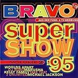 Bravo Super Show 1995 -