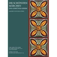 bb664c978bc3f7 Suchergebnis auf Amazon.de für  gebrüder görtz - 3 Sterne   mehr ...