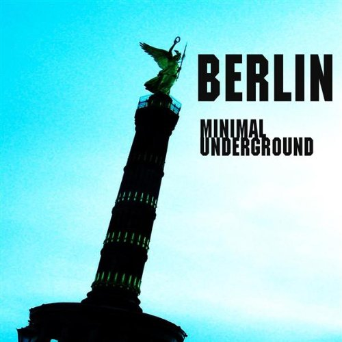 Nudeln Selber Machen (Original Club Mix) - Machen Nudeln