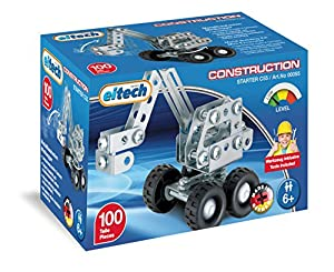 eitech 00055Metal diseño Cajas