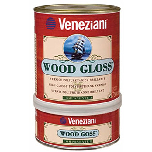 veneziani-wood-gloss-vernice-di-finitura-brillante-colore-trasparente-size-750-ml-a-b