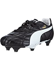 Puma Classico SG Jr, Unisex Kids' Football Boots