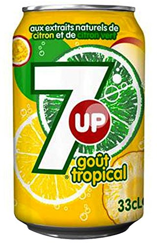 7up-tropical-33cl-pack-de-24