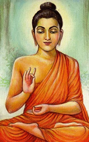 100 Quotes By Buddha: 100 Quotes Of Pure Wisdom By Gautama Buddha (English Edition)