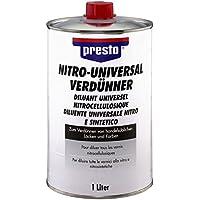 Presto Nitro-Universalverdünner 1 L, 1 Stück, 171642