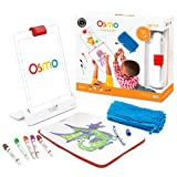 Picture Of Osmo Creative Kit