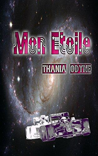 Mon Etoile par Thania Odyne