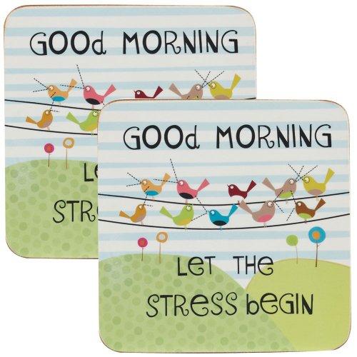 the-good-life-good-morning-set-de-4-sous-verres-avec-dos-en-liege-emballage-acetate