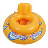 Brand NewBrand Brand NewHigh quality Inflatable Baby Float Seat Boat Tube Ring Rubber Circle Swim Swimming Pool Portable accessories