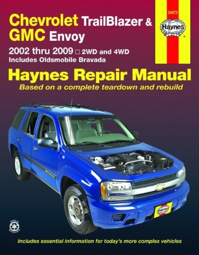 chevrolet-trailblazer-gmc-envoy-automotive-repair-manual-09-haynes-automotive-repair-manuals