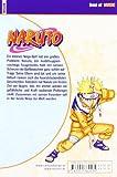 Image de Naruto, Band 3