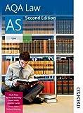 ISBN 1408519461