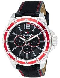 Tommy Hilfiger Watches Herrenarmbanduhr 1790662