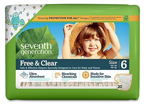 seventh-generation-free-and-clear-unbleached-baby-diapers-size-6-80-count-packaging-may-vary-by-seve
