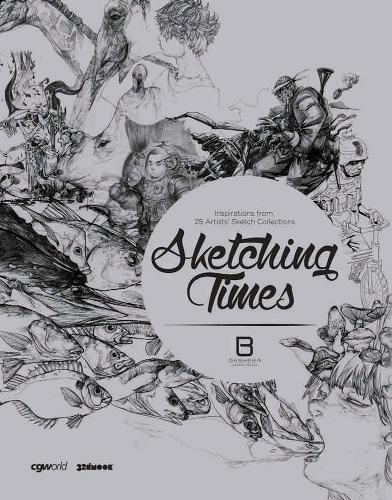 Sketching times