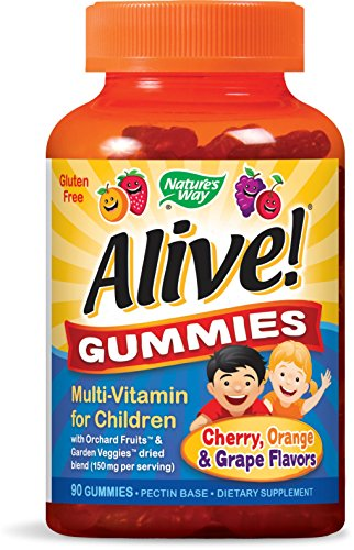 natures-way-alive-childrens-multi-vitamin-gummies-90-chew