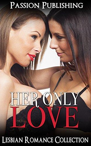 Lesbian fiction and romance