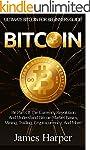 Bitcoin: Ultimate Bitcoin For Beginne...