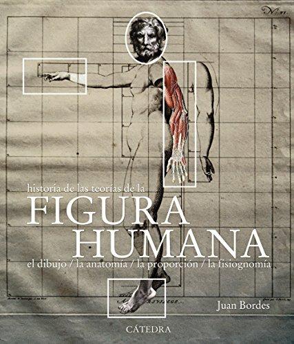 Figura humana (Varios)