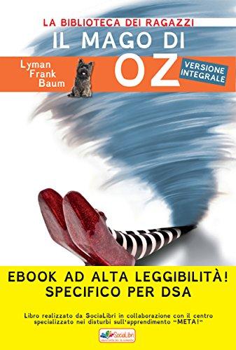 20000 Leghe Sotto I Mari Ebook