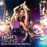 High Strung (Original Motion Picture Soundtrack)