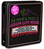 The Magical Music of Andrew Lloyd Webber