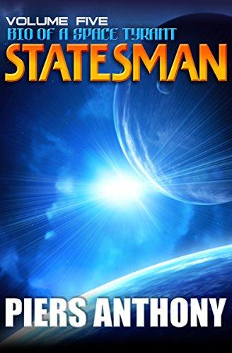 statesman-bio-of-a-space-tyrant