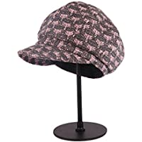 MEICHEN-retrò moda autunno inverno lana Fedora Hat