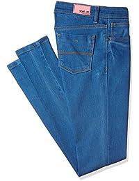 Newport Women's Skinny Jeans