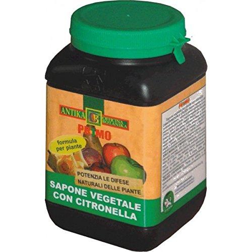 antika-factoria-botanika-jabon-vegetal-y-cidronela-primer