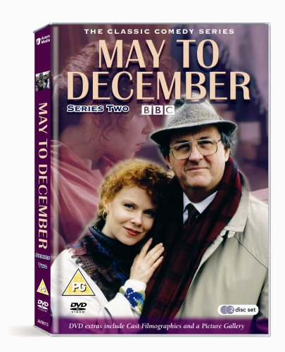 may-to-december-import-anglais