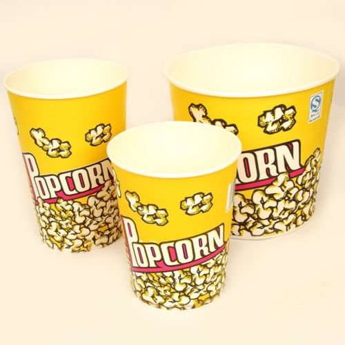 popcorn-buckets-large-32oz-46oz-85oz-cheapest-on-ebay-disposable-boxes-paper-large-85ox-amount-25