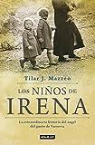 Los niños de Irena: La extraordinaria historia del ángel del gueto de Varsovia (Punto de mira)