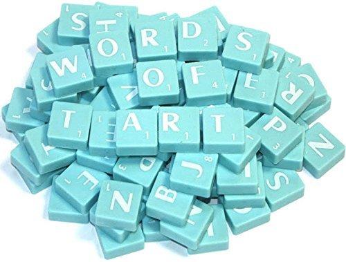100-x-choix-de-bois-plastique-en-bois-tuile-loisirs-creatifs-en-couleur-tuiles-de-scrabble-lettre-sc