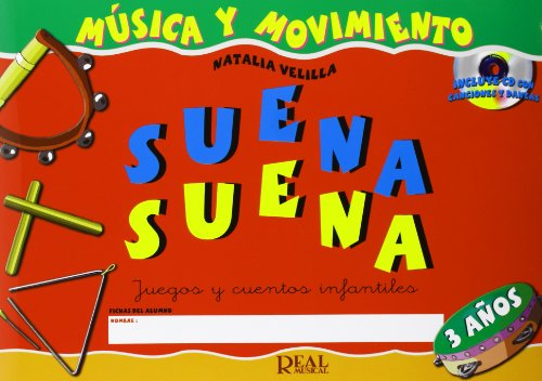 3 años por From Real Musical