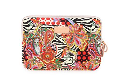 aretopr-housse-sacoche-pour-ipad-tablet-ordinateur-portable-plusieurs-patterns-et-tailles-156-pouces