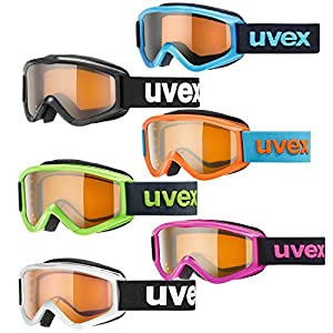 Uvex Speedy Pro Kinder Skibrille