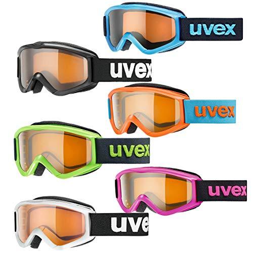 Uvex Kinder Speedy Pro Skibrille
