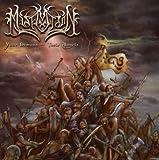Your Demons - Their Angels von Miseration