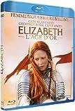 Elizabeth, l'âge d'or [Blu-ray]
